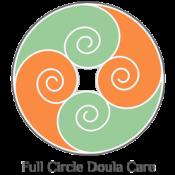 full_circle_logo_275